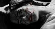 Ava's death
