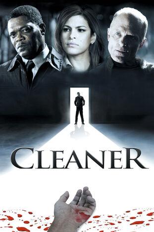 Cleaner-film-images-c729691c-1583-40eb-bd50-44892ed1d1d