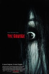 The Grudge (2004)