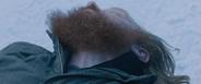 Rhodes' death