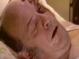 Annibale Papetti