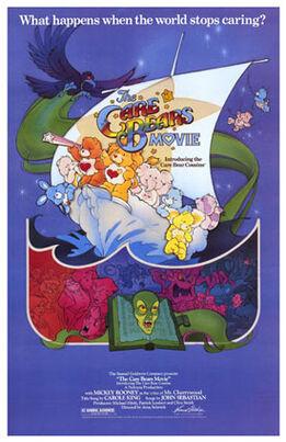 CBMI poster