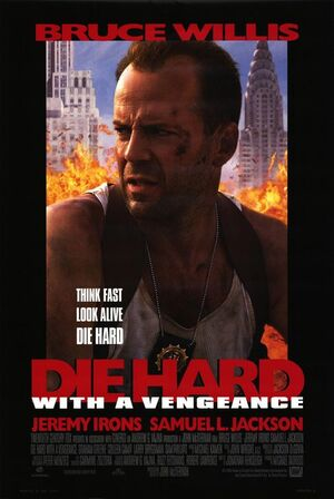 Die hard with a vengeance ver2