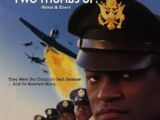 The Tuskegee Airmen (1995 TV)
