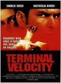 Terminal velocity ver3