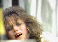 Tracey Adams in Revenge by Lust