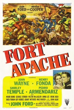 Fort Apache-392983472-large