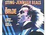 The Bride (1985)