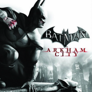2426845-2223945-box batmanac