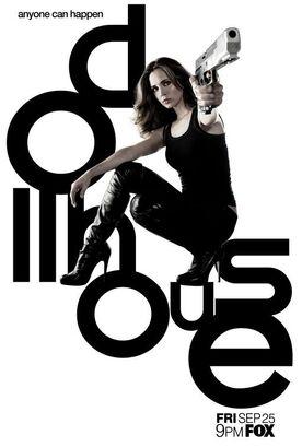 Dollhouse (2009)