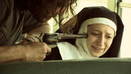 Nude Nuns With Big Guns (9)