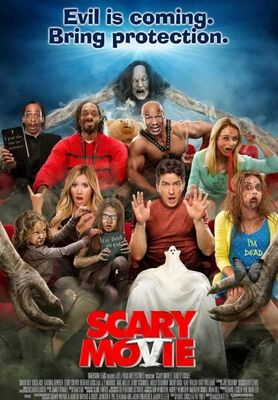 Scary movie scary movie 5-944165271-large