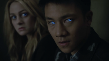 Brandon-Soo-Hoo-Ellery-Sprayberry-Jiang-Tierney-blue-werewolf-eyes-Teen-Wolf-Season-6-Episode-15-Pressure-Test