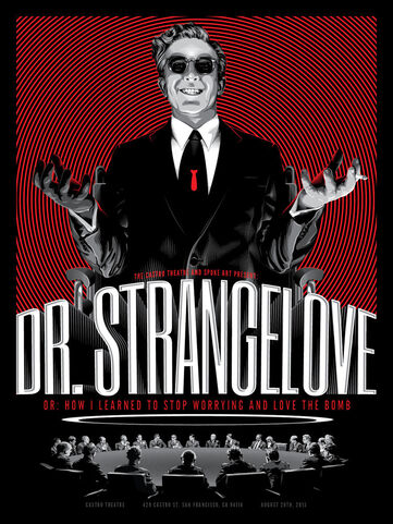 Dr-Strangelove-or-How-I-Learned-to-Stop-Worrying-and-Love-the-Bomb-Full-Movie-Watch-Online