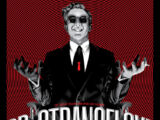 Dr. Strangelove: Or, How I Learned to Stop Worrying and Love the Bomb (1964)