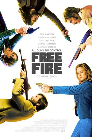 Free fire ver12