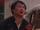 Chun-Hsiung Ko