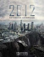 2012-movie-poster-2009-1010538365