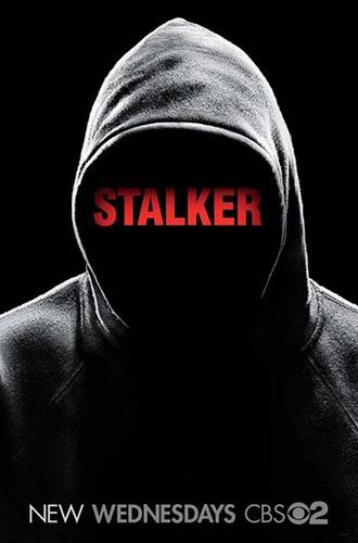Stalker-CBS-season-1-2014