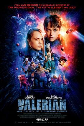 Valerian Final Alt3 1Sht 27x39 small