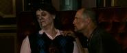 Bill Murray dead in 'Zombieland'