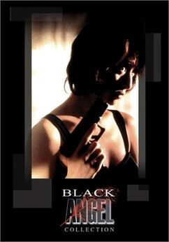 Black Angel Vol. 1 (1998)