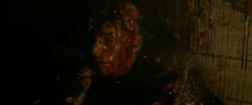 Rain's Corpse