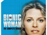 The Bionic Woman (1976 series)