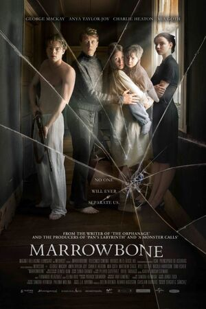 Marrowbone ver10 xlg