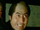 Masaharu Arikawa
