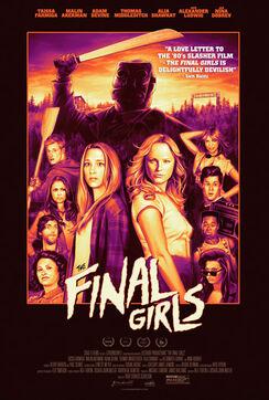 The-Final-Girls-poster-2015