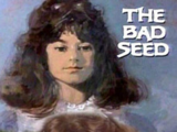 The Bad Seed (1985)