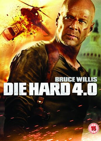 Diehard42d