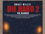 Die Hard 2: Die Harder (1990)