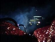 Beware The Blob 02