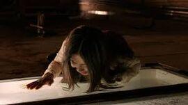 Brianne Tju in 'Scream'