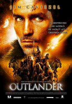 Outlander ver5