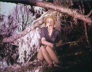Beverlygarland-swampwomen