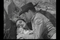 Anna Maria Alberghetti dead in Wagon Train-The Conchita Vasquez Story