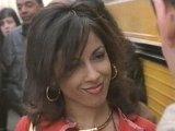 AnnetteOsorio