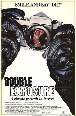 DoubleExposure