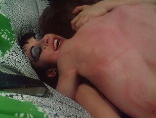 Kate Ferguson-Spaced Out