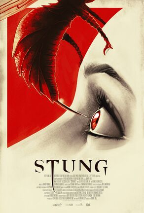 Stung xlg