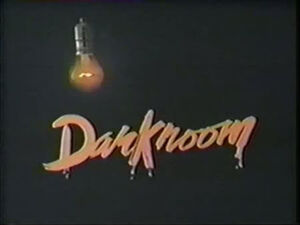 DarkroomTitle