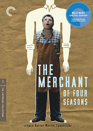 MerchantOfFourSeasonsBluRay