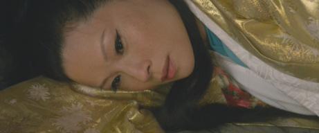 Lucy Liu Cinemorgue Wiki Fandom
