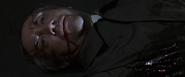 Seamus' death