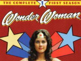Wonder Woman (1975 series)