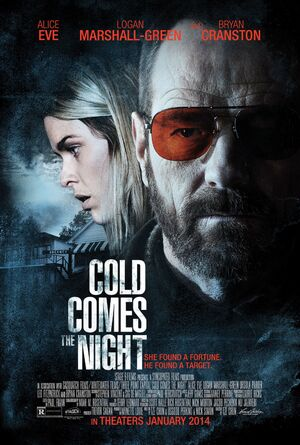 Cold comes the night ver2 xlg
