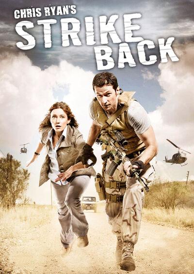 Strikeback-DVDcover-large